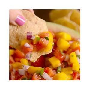 watermelon-salsa-recipe-delishcom image