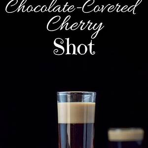 this-chocolate-covered-cherry-shot-tastes-like-the-the image