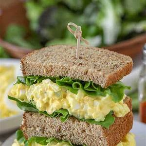 best-egg-salad-recipe-spend-with-pennies image