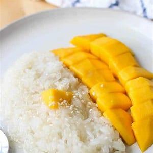 thai-mango-sweet-sticky-rice-joyous-apron image