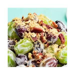 best-creamy-grape-salad-recipe-how-to-make-creamy-grape image