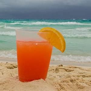 bajan-rum-punch-keep-it-simple-syrup image