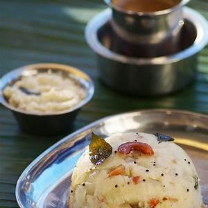 upma-recipe-how-to-make-south-indian-rava-upma image