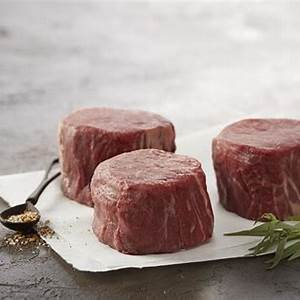dress-up-your-filet-peppercorn-sauce-for-filet-mignon image