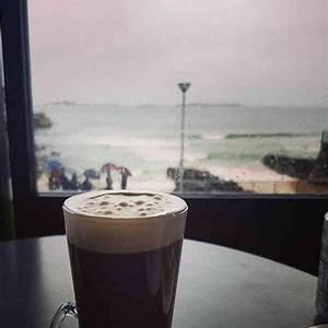 calypso-coffee-recipe-ingredients-how-to-make-a-calypso image