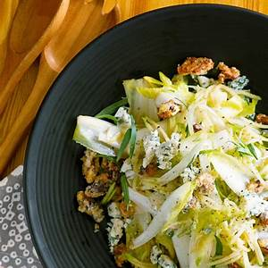 apple-endive-salad-with-sugared-walnuts-recipe-girl image