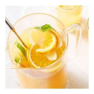 pineapple-ginger-sparkler-recipe-tablespooncom image