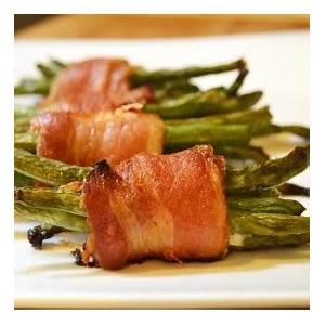 maple-bacon-wrapped-green-beans-tasty-kitchen-a image
