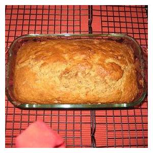 hominy-bread-recipe-by-americankitchen-ifoodtv image