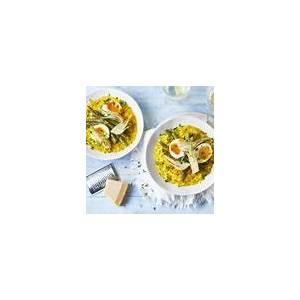 saffron-risotto-recipe-tesco-real-food image