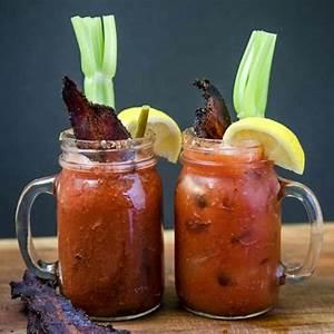 smoked-bloody-mary-with-smoked-bacon-vindulge image