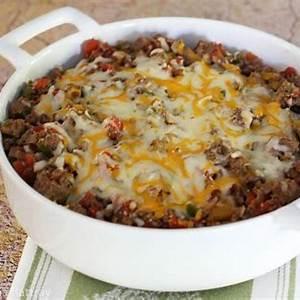 10-best-shredded-cabbage-ground-beef-casserole image