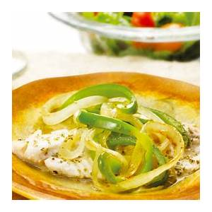 garden-style-fish-with-onions-and-bell-peppers-food-channel image