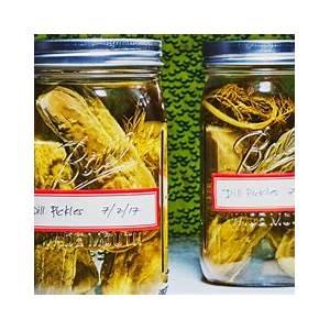 fast-favorite-garlic-dill-pickles-recipe-recipe-epicurious image