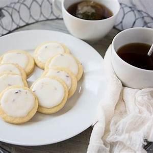 lavender-lemon-sabl-cookie-recipe-food-for-my image