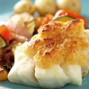 cheesy-grilled-cod-magic-skillet image