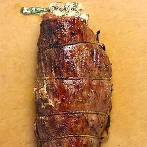 stuffed-flank-steak-suebee-homemaker image