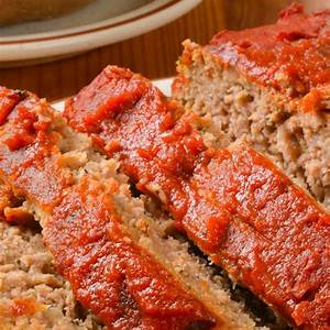 lipton-onion-soup-meatloaf-the-best-meatloaf image
