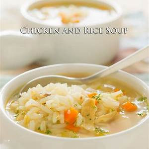 classic-chicken-and-rice-soup-all-food-recipes-best image