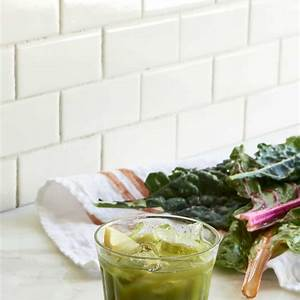3-day-juice-cleanse-easy-healthy-recipes-vegan image
