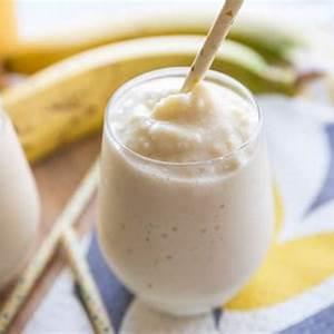 orange-banana-breakfast-smoothie-video-tried image