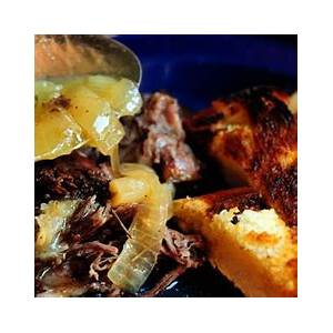 beer-braised-beef-with-onions-the-pioneer-woman image