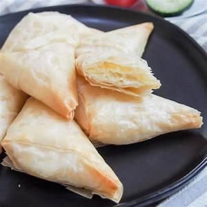tiropita-greek-cheese-pastries-carolines-cooking image