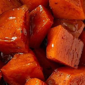 how-to-make-the-best-candied-yams-kitchn image
