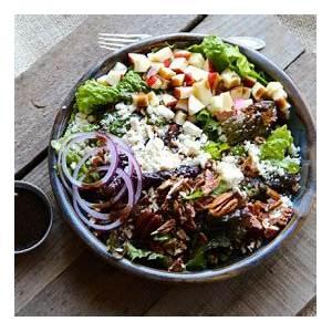 apple-pecan-feta-green-salad-tasty-kitchen-a-happy image