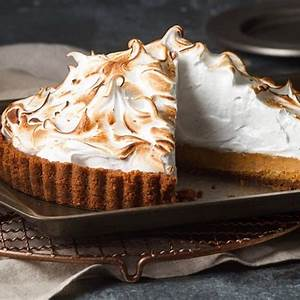 sweet-potato-tart-bake-from-scratch image