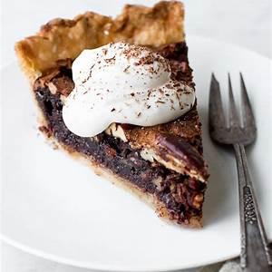 amazing-chocolate-pecan-pie-recipe-pretty-simple-sweet image