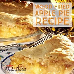 wood-fired-apple-pie-recipe-patio-pizza-outdoor image