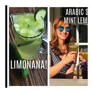 limonana-arabic-mint-lemonade-sugar-free-middle image