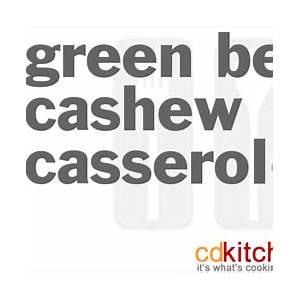 green-bean-cashew-casserole-recipe-cdkitchencom image
