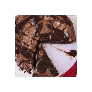 butterscotch-dessert-fondue image