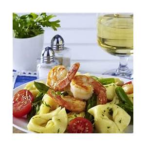 10-best-pasta-with-shrimp-and-asparagus-recipes-yummly image