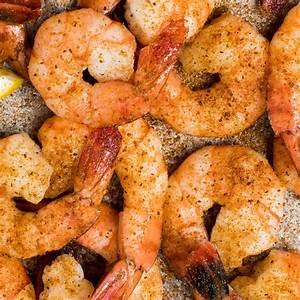 old-bay-steamed-shrimp-recipe-old-bay image