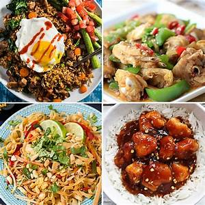20-insanely-delicious-chicken-stir-fry-recipes-that-you image
