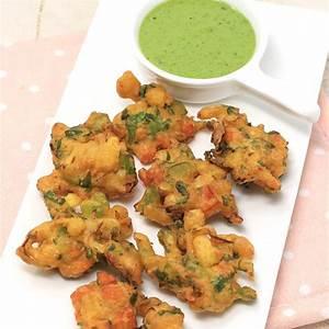 vegetable-pakora-recipe-mixed-veg-pakora-with-step-by image