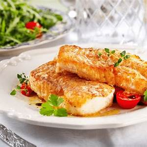 easy-and-yummy-grilled-cod-tastycookery image