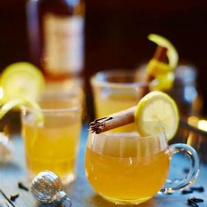hot-toddy-christmas-drinks-cocktail-recipes-jamie-oliver image