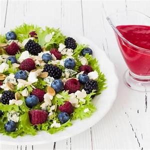creamy-raspberry-dijon-vinaigrette-recipe-cdkitchencom image
