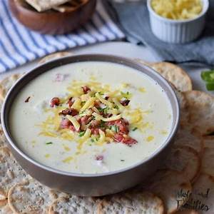 italian-sausage-cheese-dip-my-nourished-home image