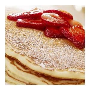 lemon-ricotta-pancakes-the-cheesecake-factory image