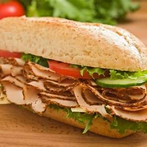 club-and-submarine-sandwich-recipes-cdkitchen image