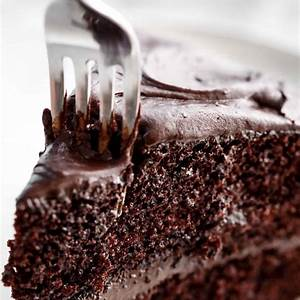 chocolate-cake-cafe-delites image