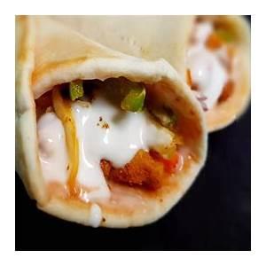 chicken-shawarma-chicken-shawarma-recipe-middle-eastern image