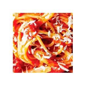 spaghetti-pomodoro-recipe-mutti-us image