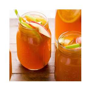 how-to-make-the-best-apple-cider-sangria image
