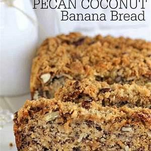 pecan-coconut-banana-bread-recipe-spend-with-pennies image
